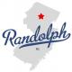 Anti-Bullying Coordinator for Randolph, NJ Township Schools