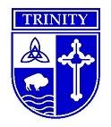 Trinity Catholic Junior High School