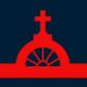 St. Boniface Catholic School
