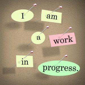 i-am-a-work-in-progress_bigstock-450x452