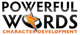 LOGO-PowerfulWords