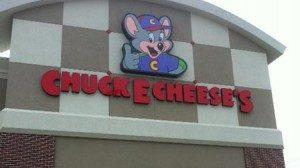 chuckecheese-300x168