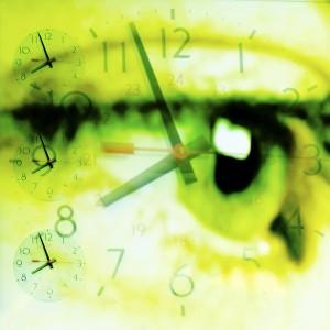 eye_clock-300x300