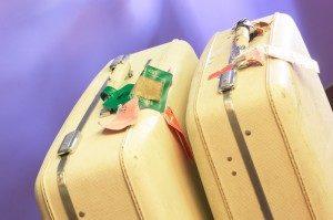 suitcase-300x199