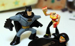 superheroessm
