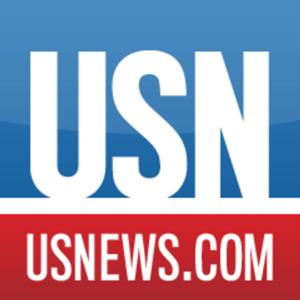 USNews icon