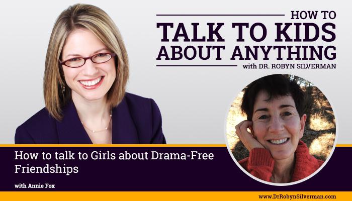 Free girls to talk to-7888